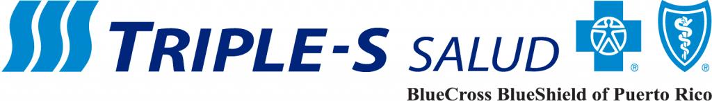 triple-s-salud-logo