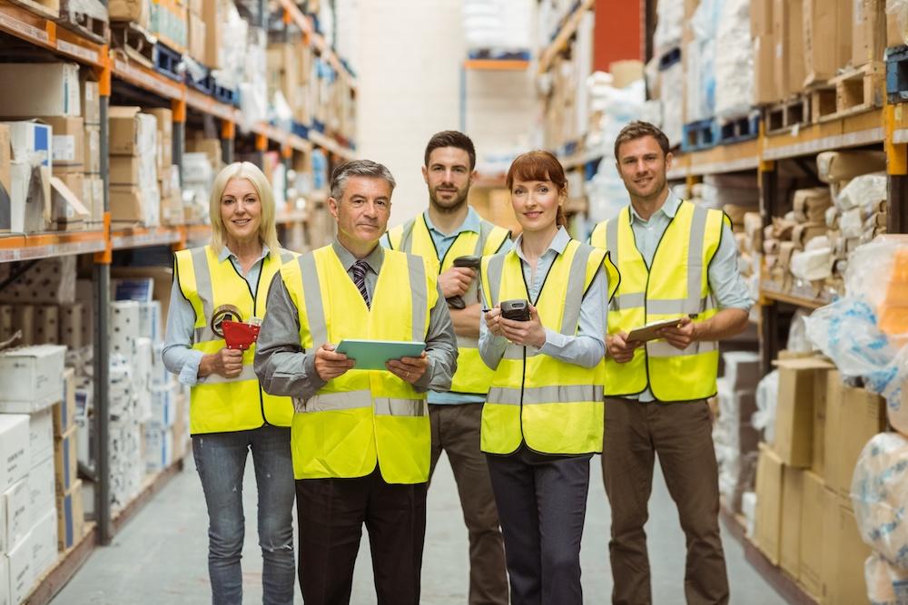 warehouse-employees