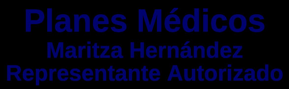 Planes Medicos Privados